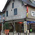 Lot et Garonne - Miramont de Guyenne