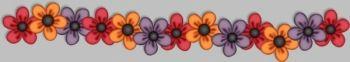 barre fleurs2