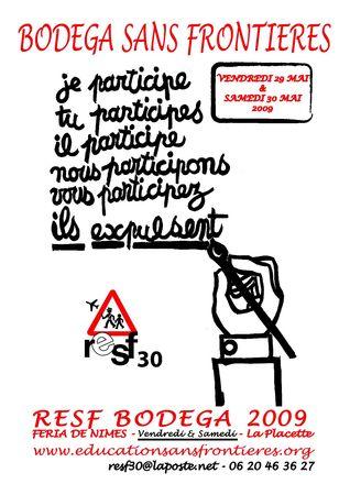 Bodega_RESF_Feria_Pentecote