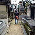 Montmartre mars 2012 003