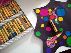 47_FORMES GEOMETRIQUES_à partir de Ensemble multicolore de Kandinsky réalisation (5)