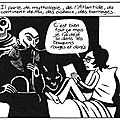L'adhm#26 - l'aventure mystérieuse - j'ai lu (1962-1996)