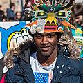 carnaval bordeaux 10