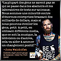 Citations vegan