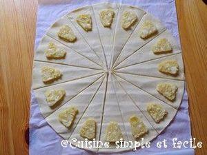 croissants_amandes_05