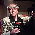 Michael Bolton - auteur, compositeur, intérprete,usurpé