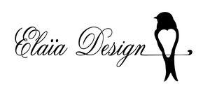 Ela_a_logo_grand_format