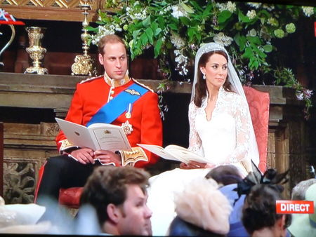 mariage_de_William_et_Catherine__72_