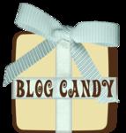 Logo_Blog_Candy