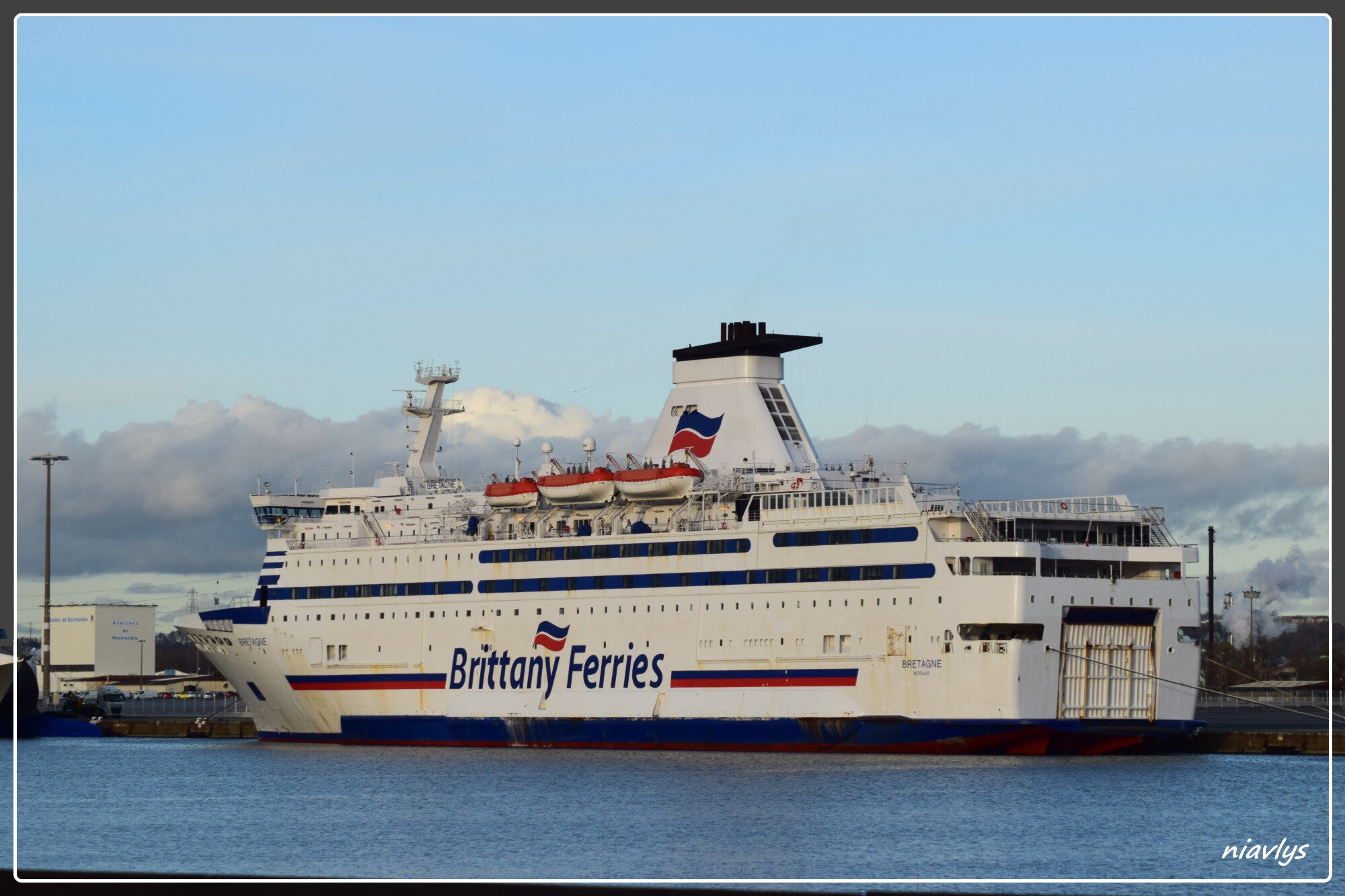 trois ferries brittany 5