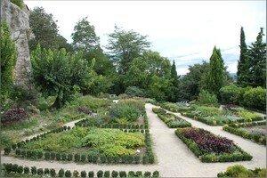 Jardin_Botanique_de_la_Garde_Adh_mar