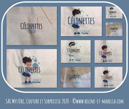 célinettes_sal surpriiise_col3