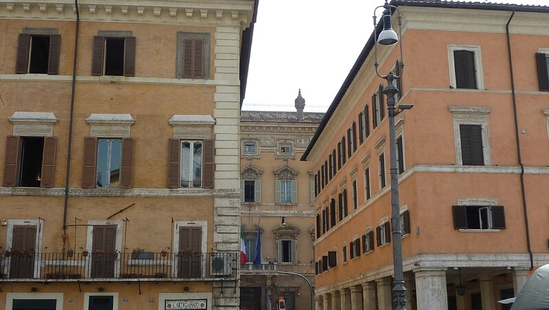 Piazza Navone (9)