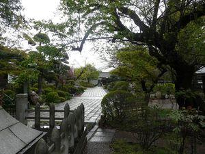 Canalblog_Tokyo03_16_Avril_2010_008