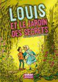 32_115_louis_et_le_jardin_des_secrets