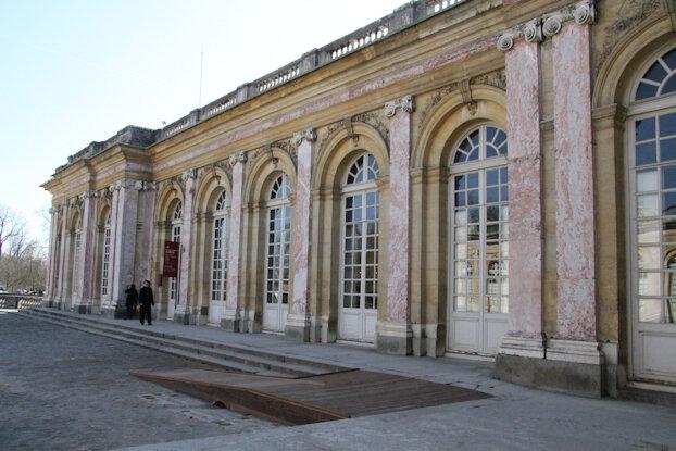 025-Cour d'Honneur