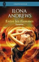 015 - dynasties,-tome-1---entre-les-flammes-911625-264-432