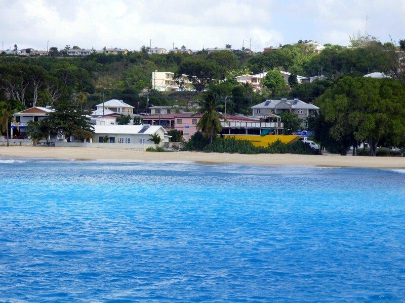 28 01 16 (La Barbade)142