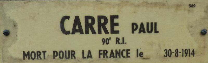 CARRÉ Paul de villers (1) (Medium)