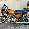 Honda 350_04 - 19-- [Jap] HL_GF