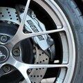 2013-Imperial-Wiesmann Roadster MF5-09-01-07-54-20