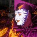 Carnaval Limoux (7)