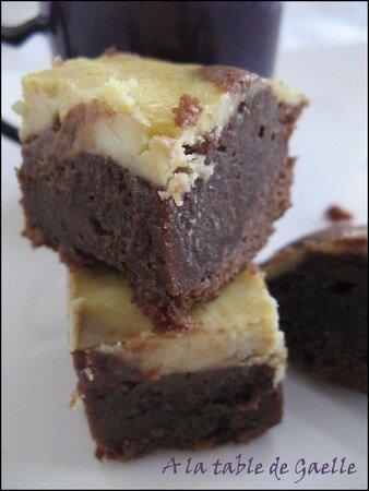brownie_cheese2