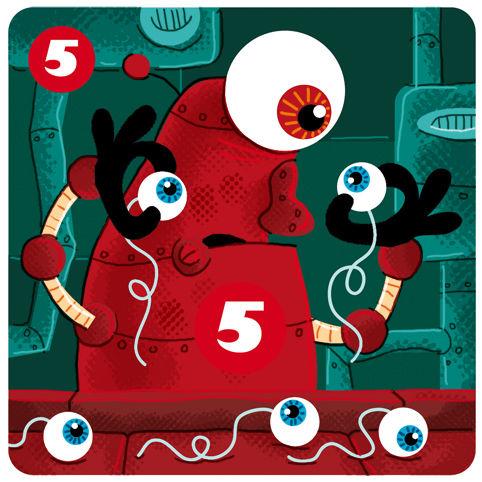 secret5