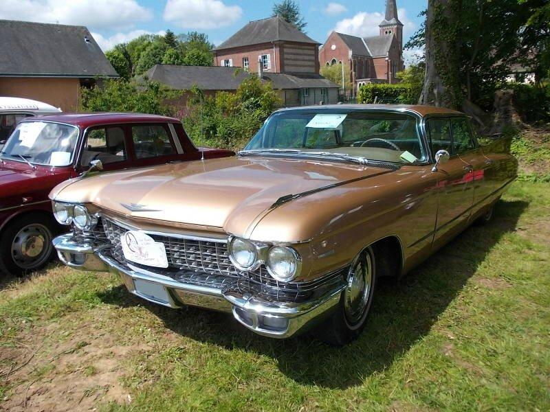 Cadillac4windows1960av1