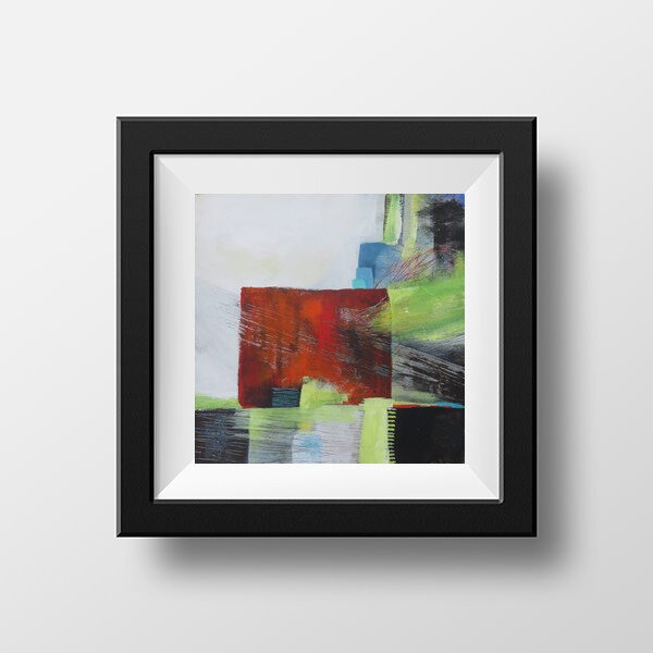 collage-3d-18--frame_mockup61
