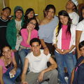 Clausura Confirma 2008