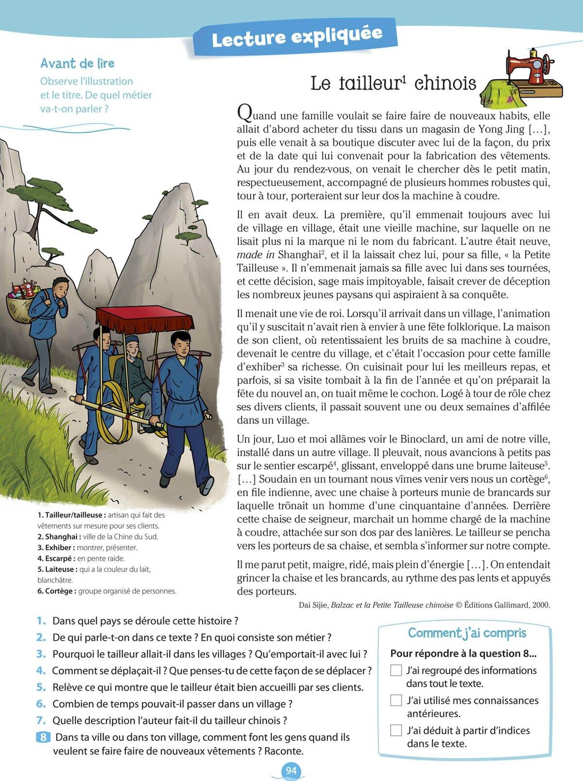 Telecharger Livret D Activites Coquelicot Cm2 Pdf Pdf