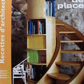 deko books 021