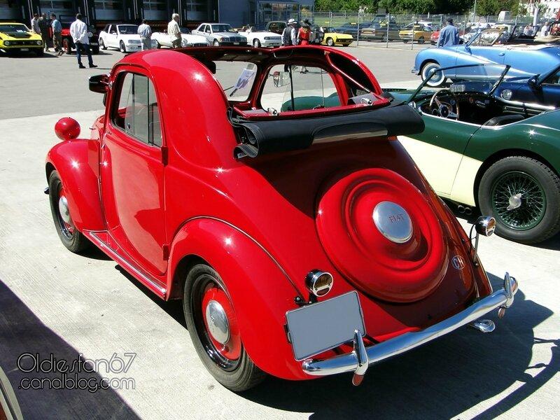fiat-500a-topolino-1936-1948-02