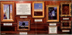 Emerson_Lake_And_palmer_-_Pictures_At_An_Exhibition_Better_Quality-front