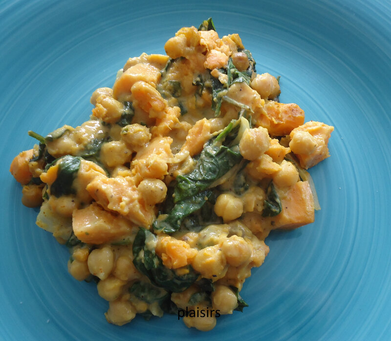 curry patate douce (3)