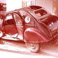 2 cv 1956 LJ Le Croisic 1979130