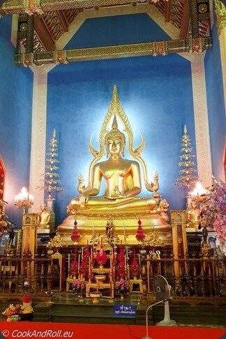 Bangkok-2020-334