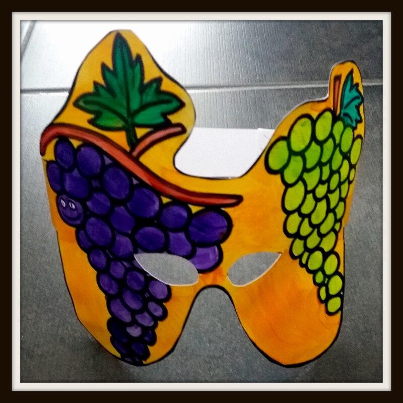 301_Masques_Bouge avec les fruits Série 2 (13)-001