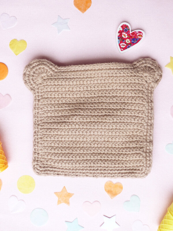 10-tartine-kawaii-crochet-diy-cute