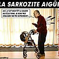 Ce mal incurable qui frappe jacques chirac