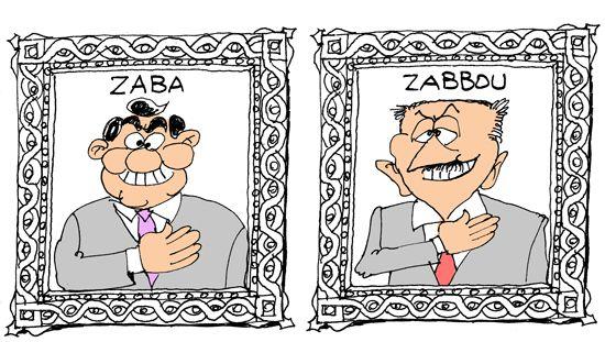 ZABAZABBOU