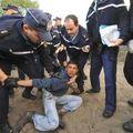 110243-policiers-francais-interpelle-276-personnes