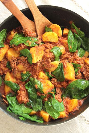 curry_boeuf_racine_curcuma2