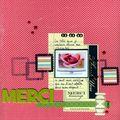 09_09_29_merci