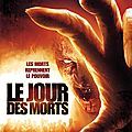le-jour-des-morts-day-of-the-dead-2008-5