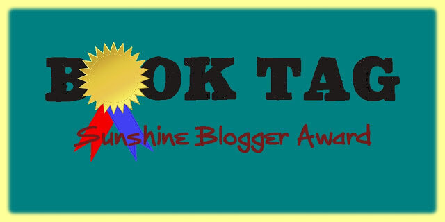 BookTag-Sunshine-Blogger-Award