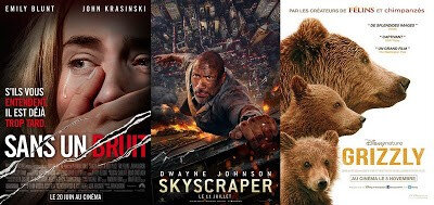 films-juillet