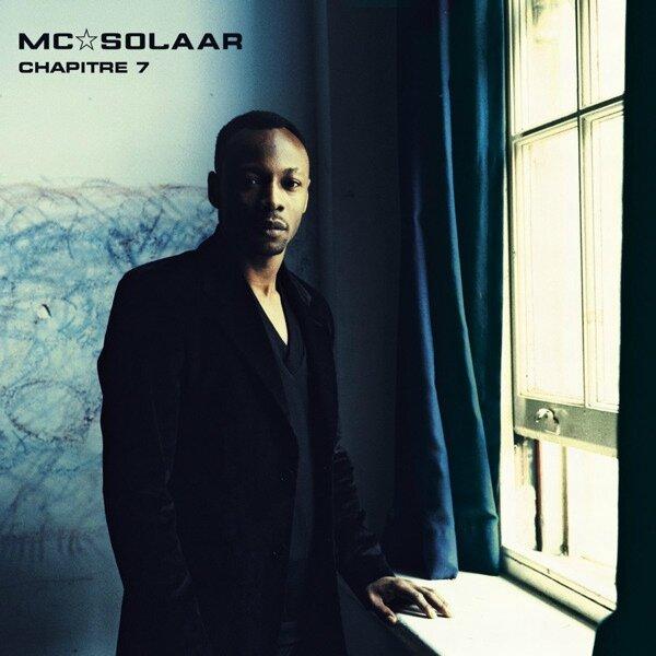 MC_Solaar_-_Chapitre_7