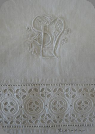 broderies_linge_ancien_010